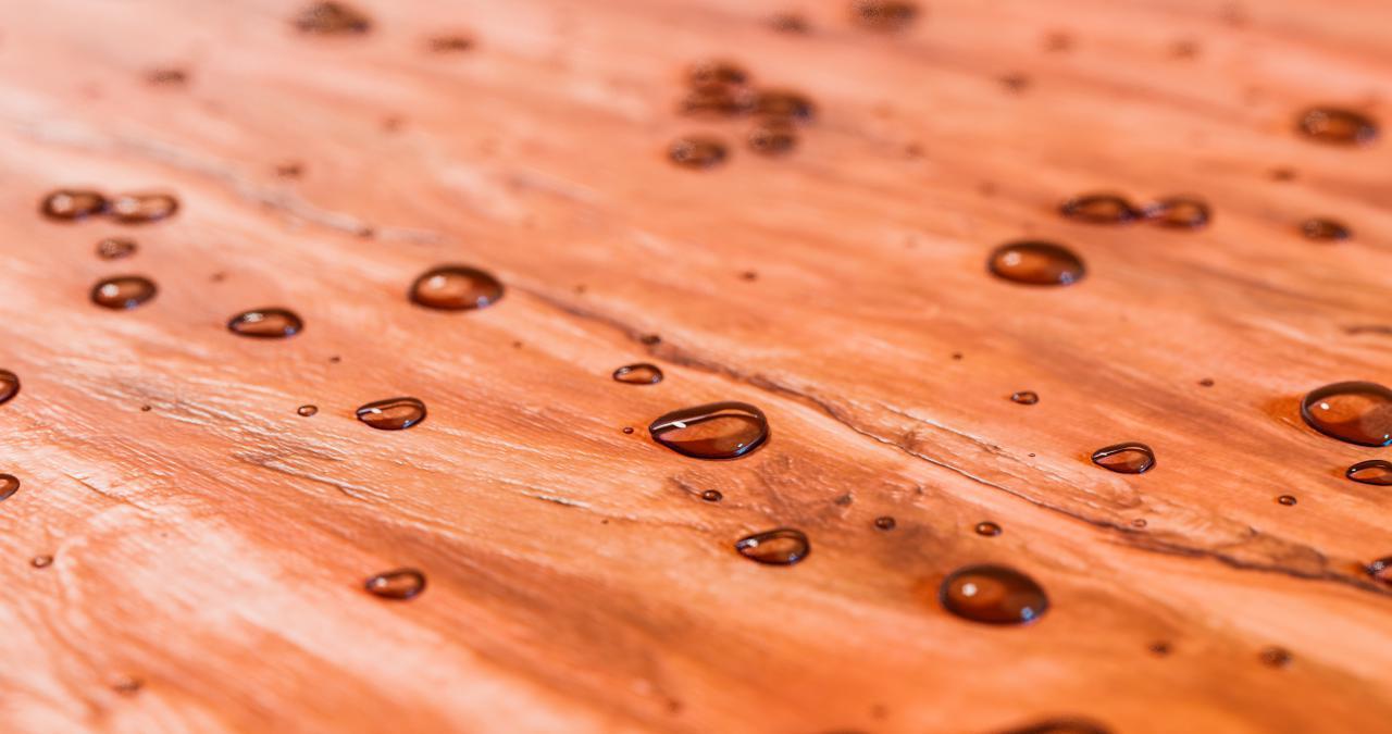 Suelos de madera para exteriores | Reycor