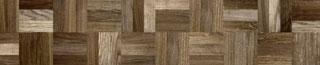 suelos y puertas de madera parquet