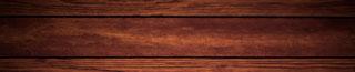 suelos laminados y puertas de madera