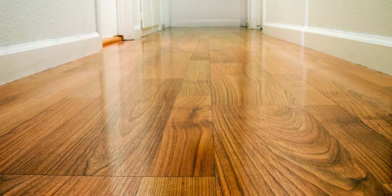consejos cuidar suelos madera