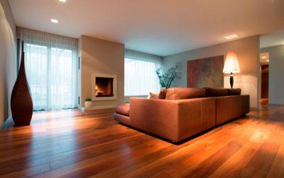 Consejos para elegir el mejor suelo para tu hogar