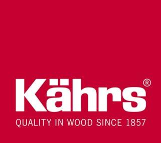 distribuidores e instaladores suelos de madera kährs en zaragoza